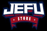 JefuStore
