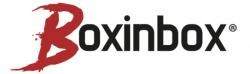BoxinBox