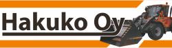 Hakuko Oy
