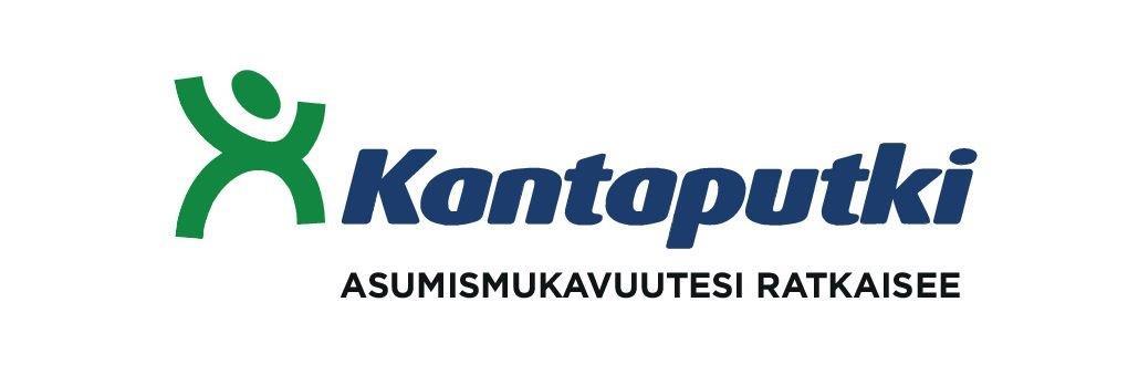 Kantaputki Oy