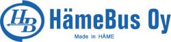 HämeBus Oy