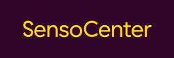 SensoCenter