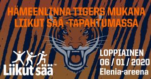 Tigers_Liikutsää2020