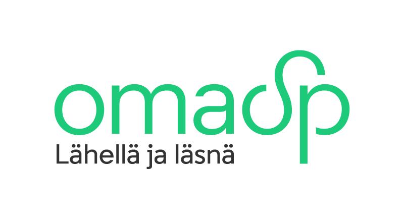 OmaSp