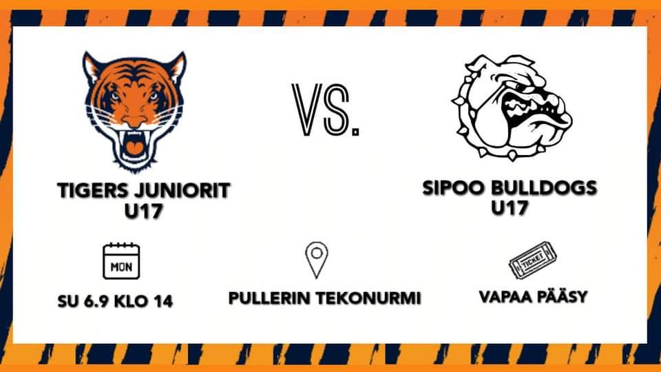 U17_Tigers_bulldogs_6.9.2020